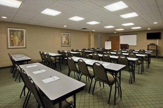 Austinburg, OH: Meeting Space