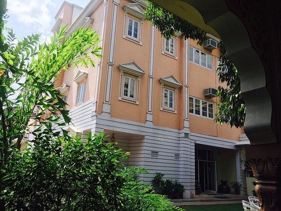 Hotel Anuraag Villa: photo0.jpg