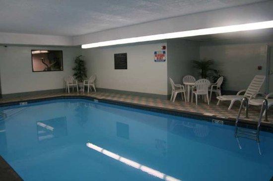 Pickerington, OH: Recreational Facilities