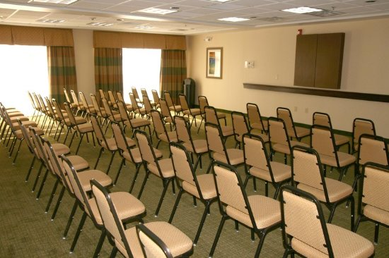 Englewood, OH: Meeting Room