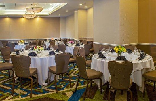 Hilton Garden Inn Washington Dc Downtown Updated 2018 Prices Hotel Reviews Washington Dc