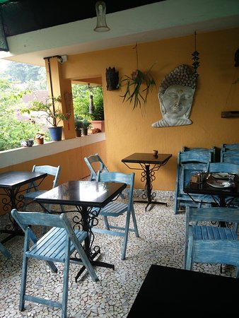Afonso Guest House: IMG_20170909_093551_large.jpg