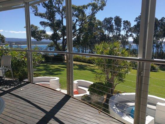 Mollymook, Australien: IMG_20170910_123505_large.jpg
