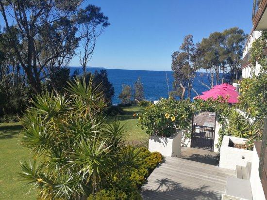 Mollymook, Australien: IMG_20170910_140738_large.jpg