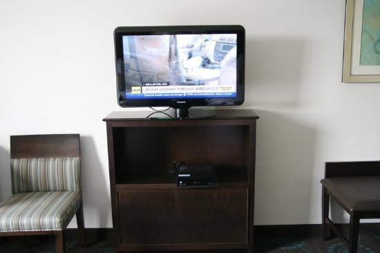 Wilder, KY: Flat Panel TV
