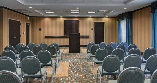 Smithfield, VA: Meeting Room, Theater
