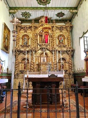 Mission San Juan Capistrano: photo3.jpg