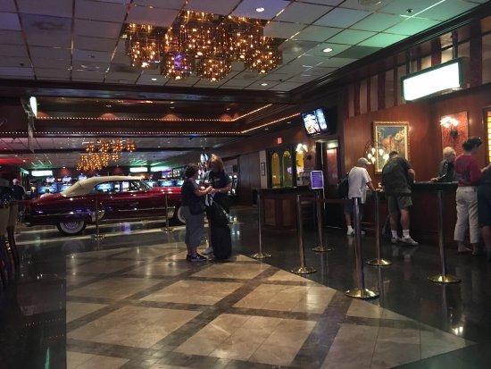 El Cortez Hotel & Casino: photo3.jpg