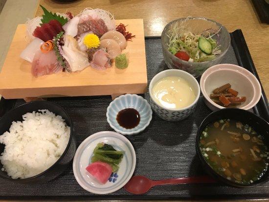 Joetsu, Jepang: photo0.jpg