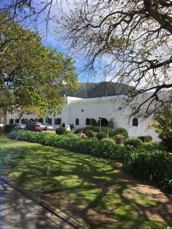 Constantia, Afrique du Sud : photo7.jpg