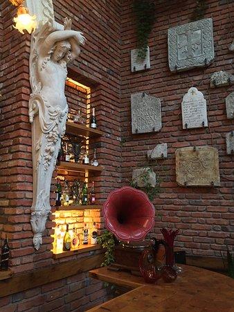 Sacred House: photo1.jpg