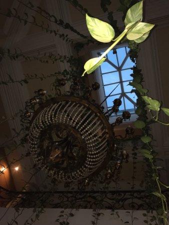 Hotel La Casa Grande Baena: photo0.jpg