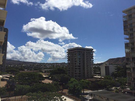 Hyatt Place Waikiki Beach: photo4.jpg