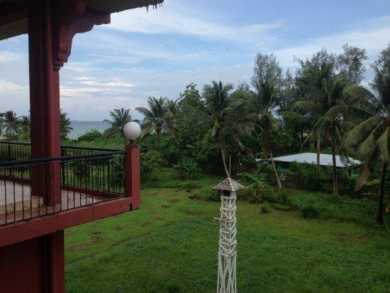 High Tide Hotel Updated 2018 Reviews Chuuk Federated States Of Micronesia Tripadvisor