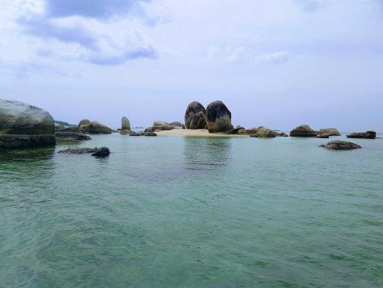 ‪Belitung Dream Island‬