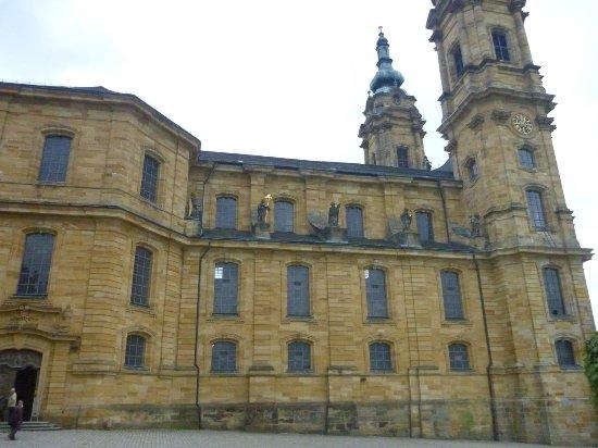 Foto de Staffelstein