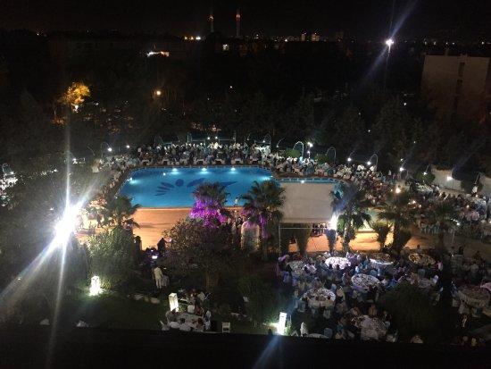 Saruhan Hotel: photo3.jpg
