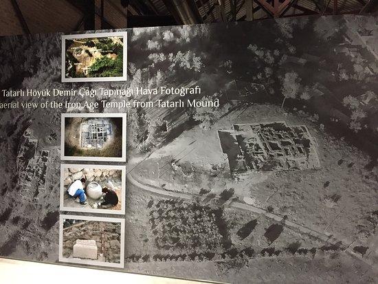 Adana Archeology Museum (Turkey): Top Tips Before You Go ...