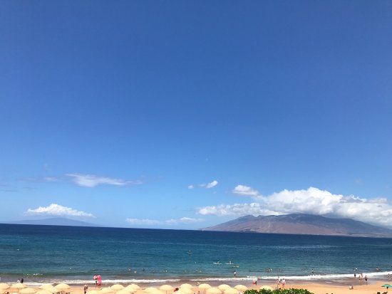 Wailea Beach: photo2.jpg