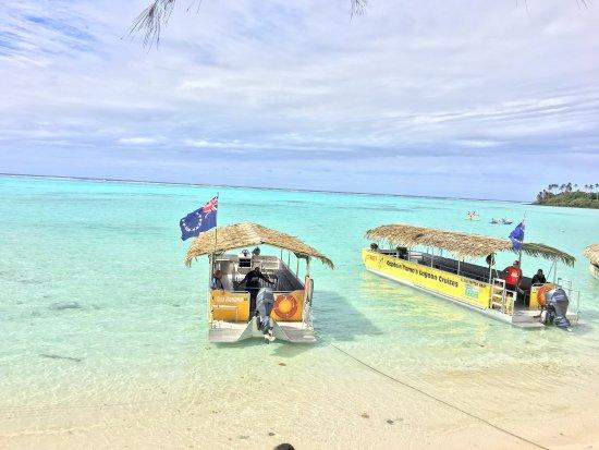 Muri, Cook Islands: photo5.jpg