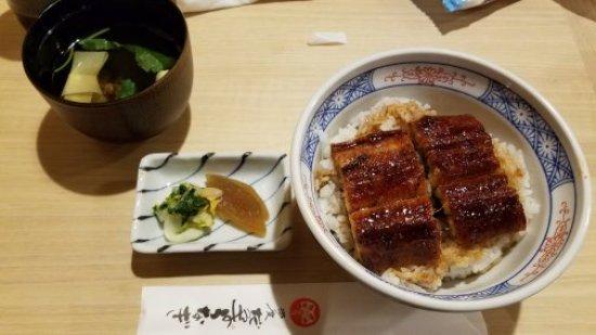 Ichinoya: 1503325121792_large.jpg