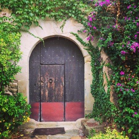 Corca, Spanje: photo2.jpg