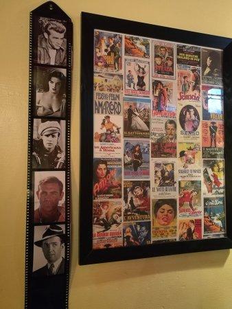 The Rex Cinema: IMG_20170809_192013_large.jpg