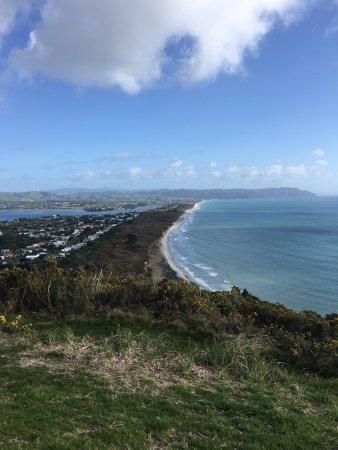 Waihi, Nya Zeeland: photo0.jpg
