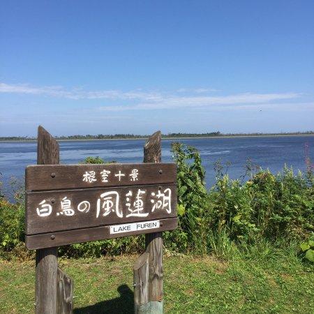 Lake Furen