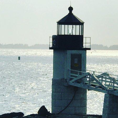 Port Clyde, ME : photo1.jpg