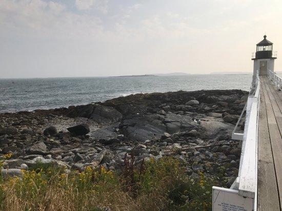 Port Clyde, ME: photo4.jpg