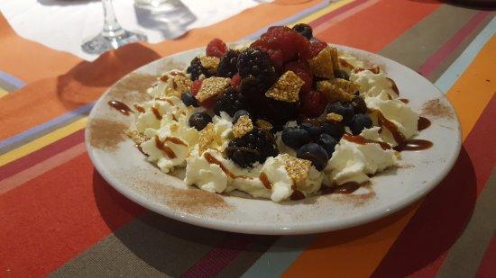 Restaurant La Movida : 20170810_220908_large.jpg