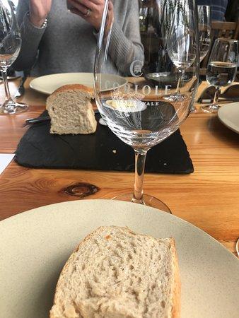 Coriole Winery: photo4.jpg