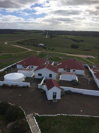 Penneshaw, Australia: photo2.jpg