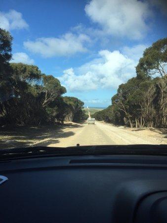 Penneshaw, Australia: photo4.jpg
