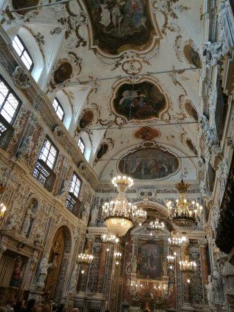 Chiesa di Sant'Ippolito Martire