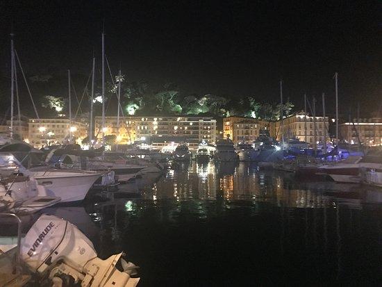 Ma Nolan's Nice Port 사진