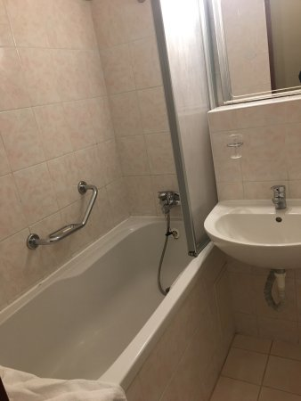 Hotel Donatello: photo2.jpg