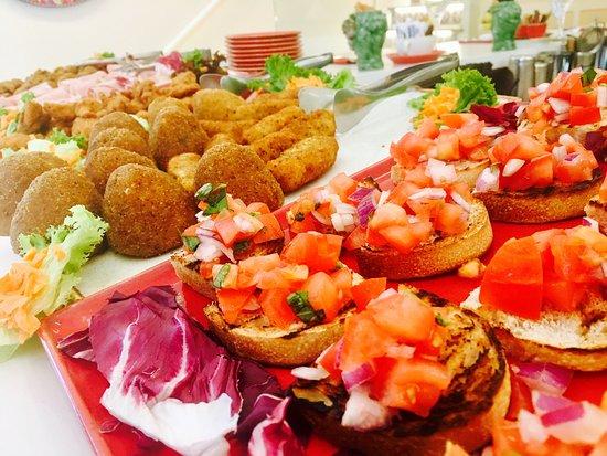 Enzo S Kitchen In London