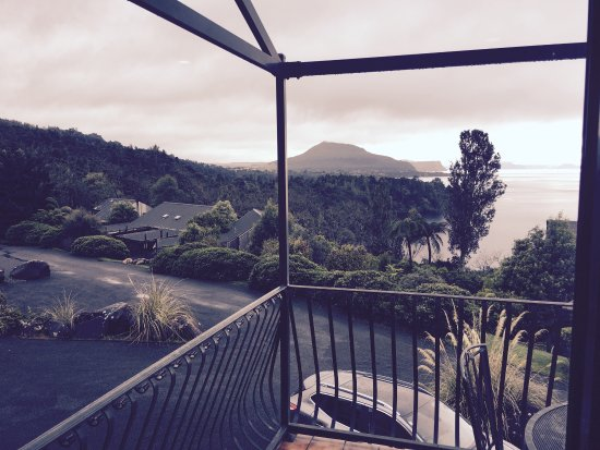 Turangi, Nueva Zelanda: photo1.jpg