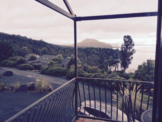 Turangi, Nova Zelândia: photo2.jpg