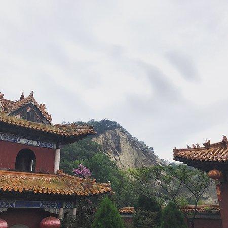 Zhulin Temple: photo3.jpg