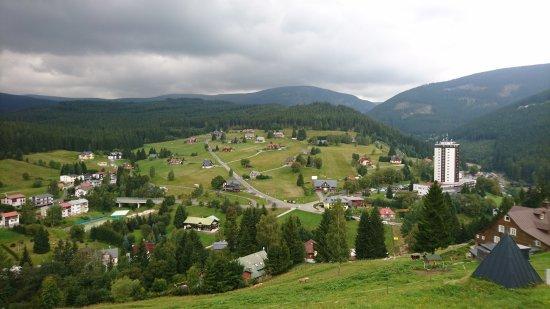 Pec pod Snezkou, Republik Ceko: DSC_3262_large.jpg