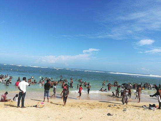 Матара, Шри-Ланка: TA_IMG_20170910_152256_large.jpg