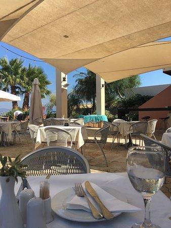 Ionian Blue Bungalows & Spa Resort: photo3.jpg