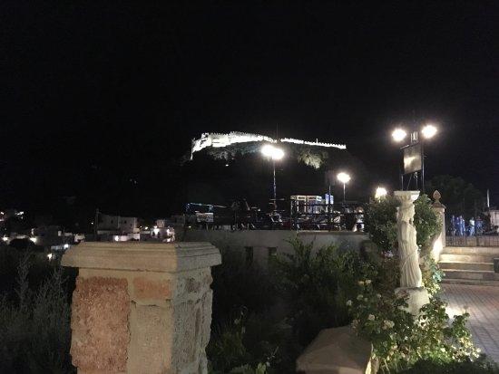Dimitris Garden Restaurant and Bar: photo3.jpg