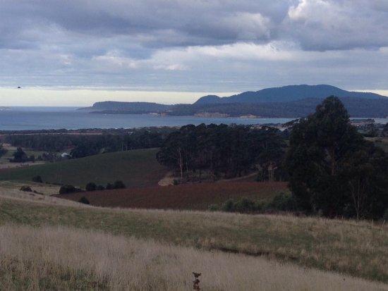 Dunalley, Australia: photo0.jpg