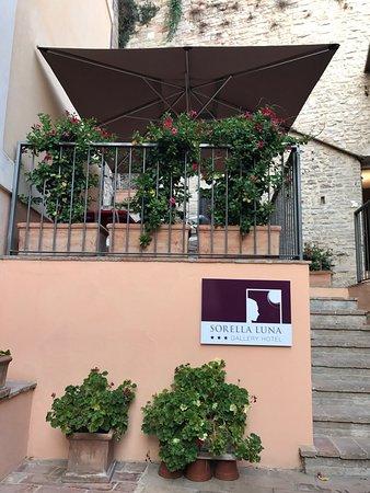 Hotel Sorella Luna: photo4.jpg