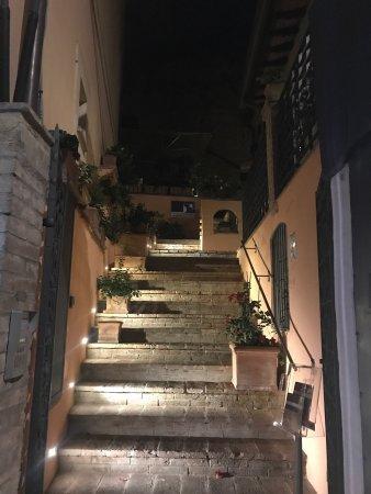 Hotel Sorella Luna: photo6.jpg