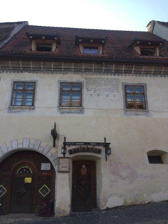 Fronius Residence: photo5.jpg